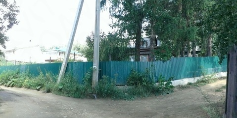 Продается дача. , Иркутск город, СНТ Ангара - Фото 2