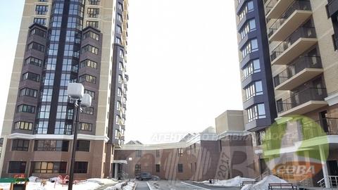 Продажа квартиры, Тюмень, Ул. Первомайская - Фото 5
