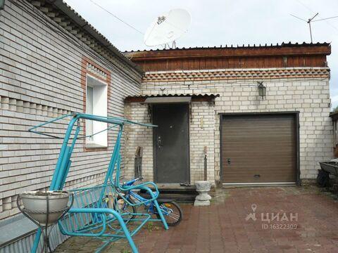 Продажа дома, Черногорск, Ул. Инициативная - Фото 2
