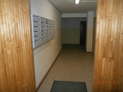 Продам квартиру с. Шугарово улучшенной планировки - Фото 4