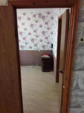 Продажа комнаты, Белгород, Ул. Белгородского Полка - Фото 4