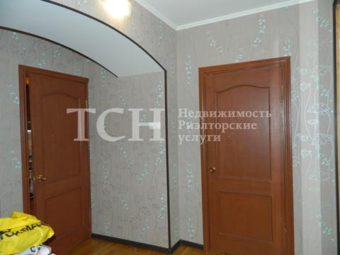 1-комн. квартира, Мытищи, ул Веры Волошиной, 33 - Фото 1