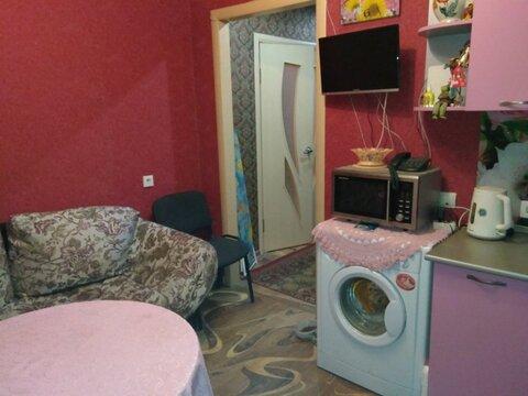 Продажа 1-комнатной квартиры, 46 м2, г Киров, Володарского, д. 208 - Фото 2