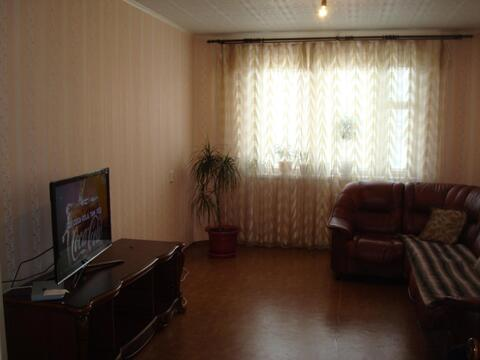 Продажа квартиры, Ковров, Ул. Ватутина - Фото 1