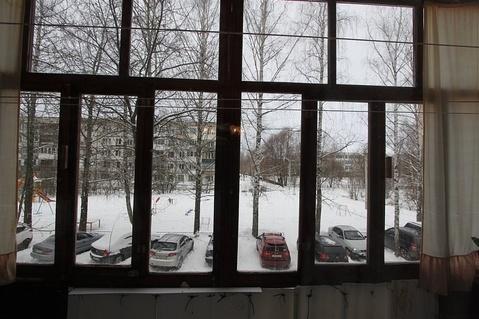 2-комнатная квартира на ул. Энергетиков, д. 29 - Фото 4