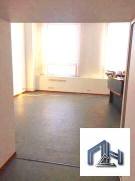 Сдается в аренду офис 151,80 м2 в районе Останкинской телебашни - Фото 1