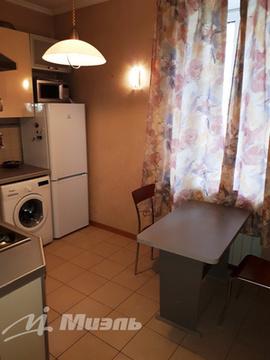 Продаётся 3 комнатная квартира рядом с м. Маяковская - Фото 3