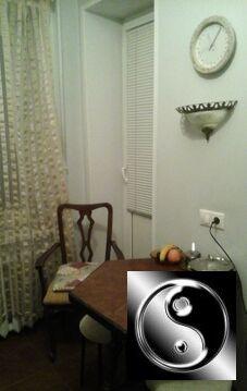 Аренда комнаты в 2-комнатной квартире 49 м2 25 000 &8381; в месяц Россия, М - Фото 4