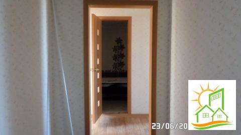 Квартира, ул. Комсомольская, д.34 - Фото 1