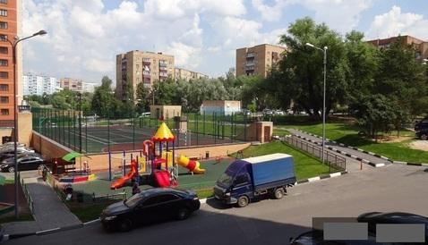 1 комнатная квартира в г. Чехов, ул. Чехова, д. 79 - Фото 2