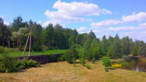 Продажа дома, Лапино, Калининский район - Фото 5