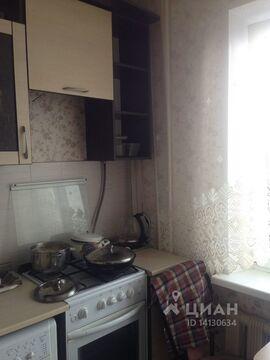 Продажа квартиры, Новочебоксарск, Зеленый б-р. - Фото 2