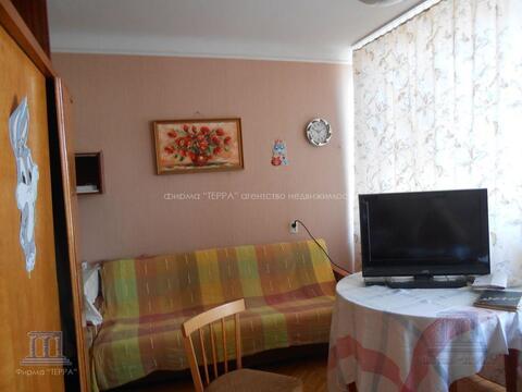 1 комнатная квартира в самом центре города Ростова-на-Дону Б. Садовая - Фото 3