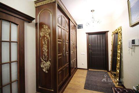 Продажа квартиры, Барнаул, Ядринцева пер. - Фото 2