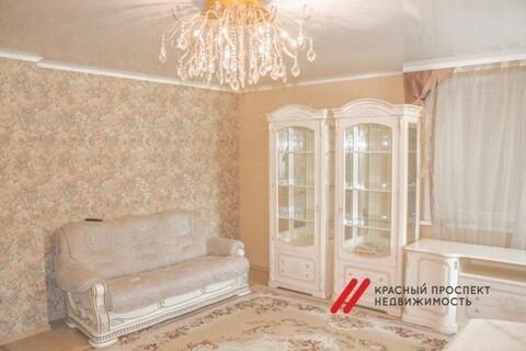 Аренда квартиры, Новосибирск, Ул. Холодильная - Фото 3