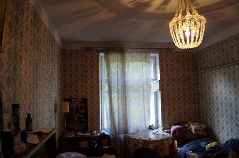 Продам комнату 20 м2 в Малаховке. - Фото 2