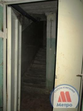 Коммерческая недвижимость, ул. Труфанова, д.3 - Фото 5