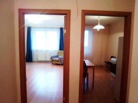 Отличная квартира - Фото 3