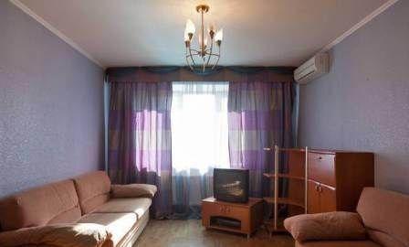 Аренда квартиры, Бузулук, 3-й микрорайон - Фото 3