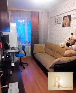 Трехкомнатная квартира 58,8 кв.м в гор. Балабаново - Фото 1