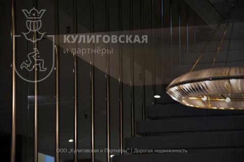 Продажа квартиры, Екатеринбург, м. Площадь 1905 года, Ленина пр-кт. - Фото 5