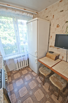 2-комн. квартира Петровско-Разумовский проезд, 4а - Фото 5