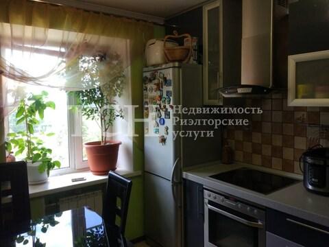 2-комн. квартира, Щелково, ул 8 Марта, 7 - Фото 5