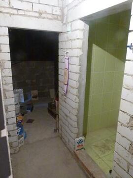 Домовладение готовое для проживания - Фото 5