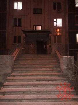 Продажа квартиры, Самара, Ул. Партизанская - Фото 1