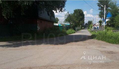 Продажа готового бизнеса, Томск, Тихий пер. - Фото 2