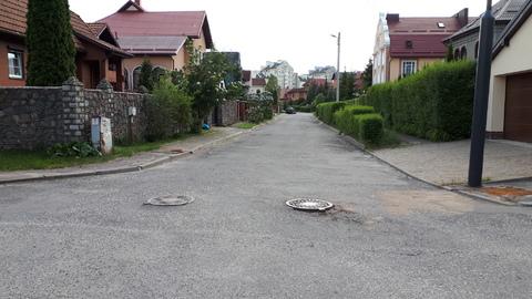 Участок в элитном р-не Калининграда ул.Д.Бедного парк М.Ашмана 1.64 Га - Фото 1