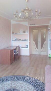 Продажа квартиры, Омск, Ул. 25 лет Октября - Фото 1