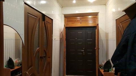 Продам 3 ком.квартиру по ул.Ани Гайтеровой д.15 - Фото 5