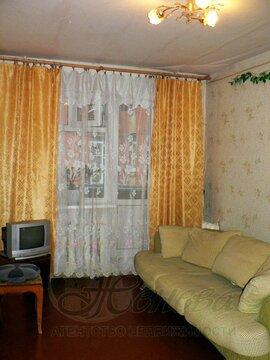 Продажа квартиры, Ростов-на-Дону, Проспект Королёва - Фото 3