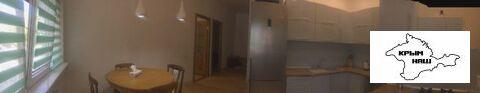 Сдается в аренду квартира г.Севастополь, ул. Колобова - Фото 2