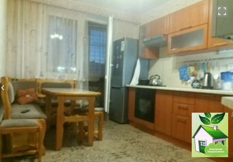 Продам 2к-кв. в новом доме с ремонтом - Фото 1