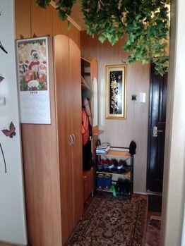 Продажа квартиры, Магадан, Ул. Речная - Фото 2