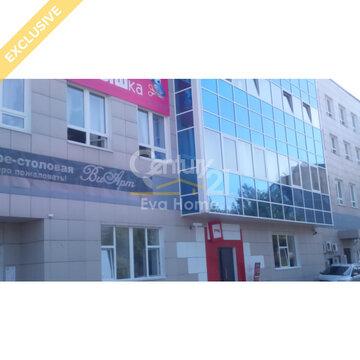 Офисное помещение, г.Екатеринбург, ул. Техническая 18 Б - Фото 1