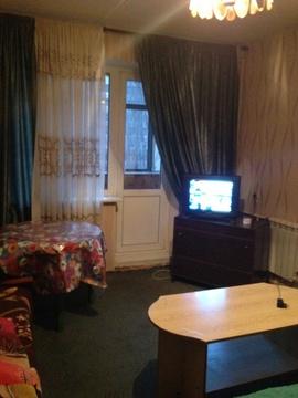 Аренда квартиры, Липецк, Есенина б-р. - Фото 3