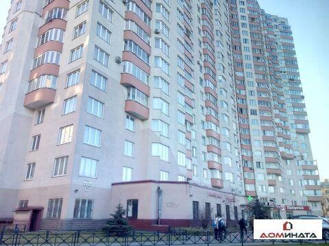Продажа квартиры, м. Ладожская, Ул. Коммуны - Фото 1
