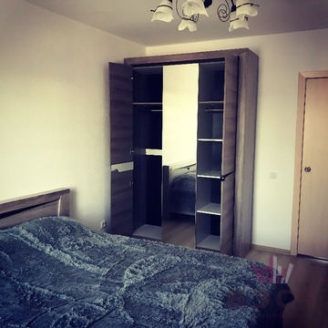 Квартира, ул. Рассветная, д.8 к.2 - Фото 2