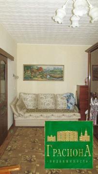 Квартира, ул. Студгородок, д.5 к.А - Фото 2