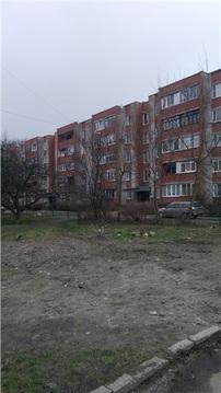Продажа квартиры, Калининград, Ул. Подполковника Емельянова - Фото 1