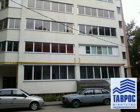 Сдам помещение в центре Рязани - Фото 4