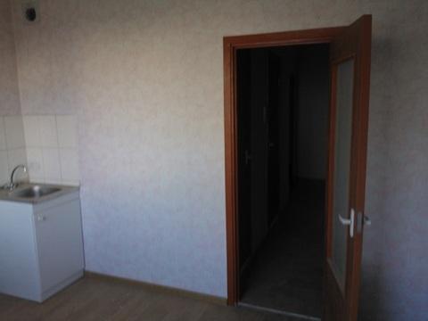 Продажа 4 комнатной квартиры Подольск микрорайон Кузнечики - Фото 5