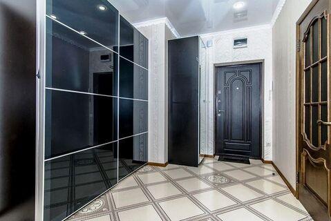 Продается квартира г Краснодар, ул Восточно-Кругликовская, д 22 - Фото 1