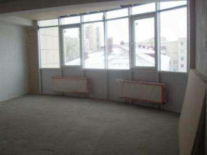 Продажа квартиры, Ставрополь, Ставрополь - Фото 4