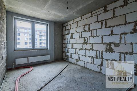 Двухкомнатная квартира в ЖК Березовая роща | Видное - Фото 5