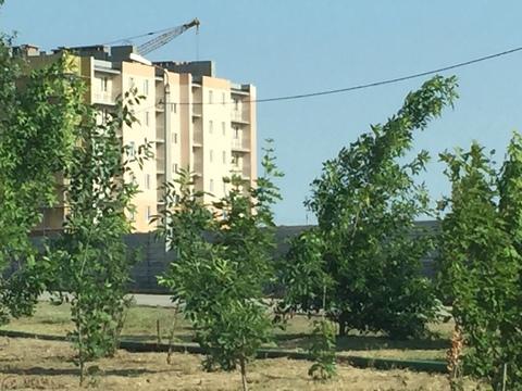 Продажа квартир в ЖК Династия - Фото 2