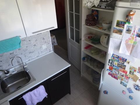 Продаю 2 комнатную квартиру ул.Ютазинская.12 - Фото 4